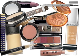 best makeup The Beauty Girls Weekend Read
