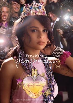 vera+wang+glam+princess+2 Vera Wang Glam Princess