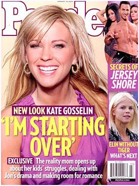 kate+gosselin+hair+extensions Kate Gosselins New Extensions!