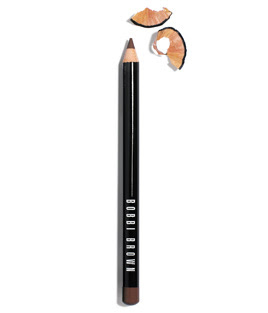 bobbi+brown+brow+pencil Bobbi Brown Makeup Face Lift Collection