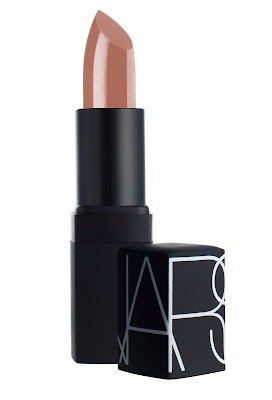 NARS+Cruising+Lipstick+ +Lo+Res NARS Spring 2010 Collection