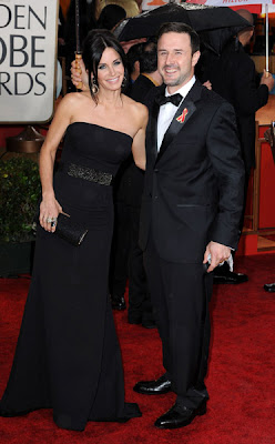 courtney+cox+2010+golden+globes Golden Globes Gorgeous 2010: Courteney Cox