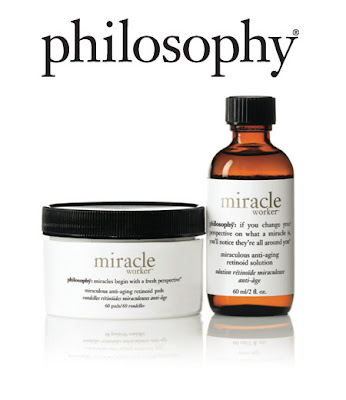 BB Philosophy Miracle 450px Sponsored Post: Philosophy Miracle Worker Miraculous Anti Aging Moisturizer