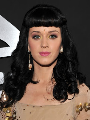 katy+perry+grammys Grammy Gorgeous: Katy Perry