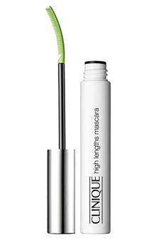 clinique high lengths mascara Clinique High Lengths Mascara Giveaway!!!