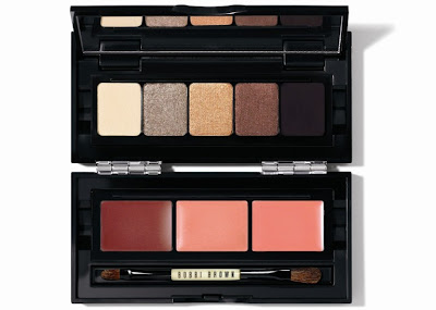 Bobbi+Brown+ColorStripBonfire Bobbi Brown Color Strips Collection