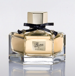 flora+by+gucci Flora by Gucci Eau de Parfum