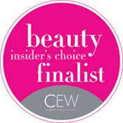 cew+2010+beauty+award+finalists CEW Announces 2010 Beauty Awards Finalists!