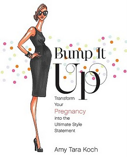 bump+it+up Lancôme Giveaway Winner