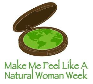 spoiled pretty green week small John Masters Organics Soap Giveaway!