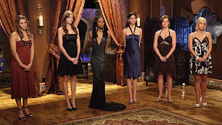 final6 Anyone Here Watch The Bachelor?