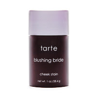 tarte Bridal Beauty Week   And A Giveaway!!!