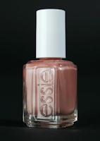 essie tea%26crumpets Gossip Girl: Nail The Look