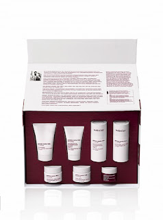 Wexler+MD+AntiAging+Starter+Kit Whats Victorias Secret? Beauty Products On Sale   Up To 90% Off!