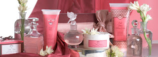 jaqua+pink+potion Jaqua 2 for 1 Sale