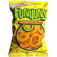 funyuns1 Tag...Im It