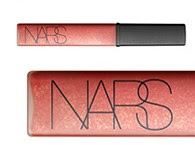 misbehave NARS Summer 2008: Exotica