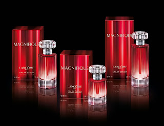 Lancome+Magnifique Lancome: Cest Magnifique