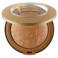 baked+bronzer+in+gilded The Dope on Urban Decay's Summer 2008 Collection