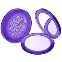 De Slick+Mattifying+Powder The Dope on Urban Decay's Summer 2008 Collection