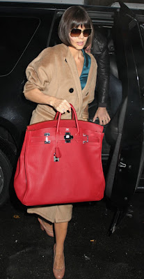 katie holmes birkin bag In The Bag Summer Beauty Giveaway: Everyday Bag
