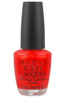 Dont+Socra tease+Me Nailing It: OPI Dont Socra tease Me!