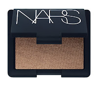 Fall08 Fez The Early Bird Catches The NARS Fall 2008 Collection!