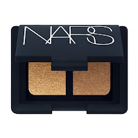 Fall08 Isolde The Early Bird Catches The NARS Fall 2008 Collection!
