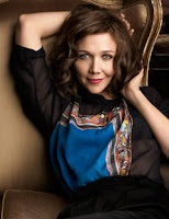 maggie+gyllenhaal+marie+claire2 Why Bother: Maggie Gyllenhaals Nails for Marie Claire, August 2008