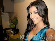 Posted by admin_67 Friday, January 11, 2013. kim kardashian Eyelid
