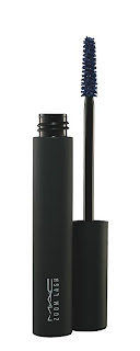 Zoom+Lash+Mascara Patience Is A Virtue: MAC Cult of Cherry Available in September
