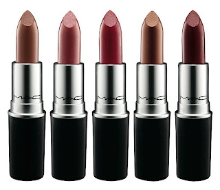 Cult+of+Cherry+Lipstick Patience Is A Virtue: MAC Cult of Cherry Available in September