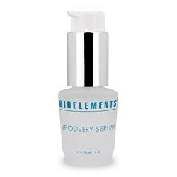 bioelements+recovery+serum If Loving You Is Wrong, I Dont Wanna Be Right