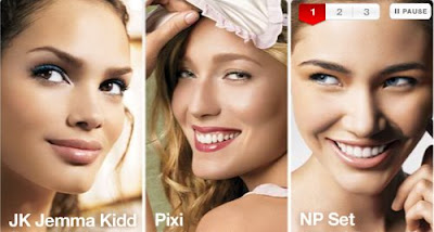 Target+JK+Jemma+Kidd+Pixi+NP+Set Target Hits The Beauty Bullseye: JK Jemma Kidd, NP Set, and Pixi Now Available!
