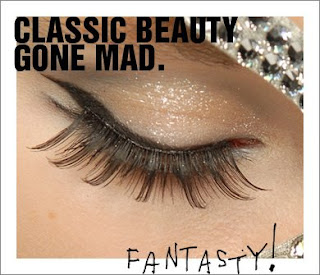 mac+la+la+bollywood Back To The Future: Fall 2008 Beauty Trends
