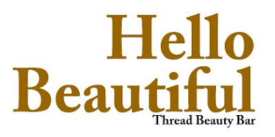 thread+beauty+bar Thread Beauty Bar Giveaway!