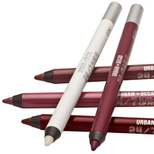 [Urban+Decay+24-7+Lip+Pencil]