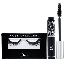 Dior+Black+Lash+Kit Lash Out With Diors Black Lash Kit