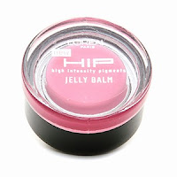 jellybalm Recessionistas Fabuless Pick of the Week: LOreal Paris HIP Jelly Balm