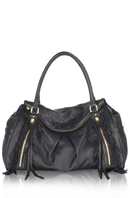 botkier+morgan Handbag Adoption