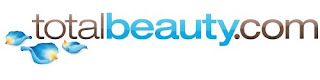 tb logo Total Beauty Weekend Web Tour