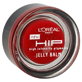 jelly+balm LOreal Giveaway!!!