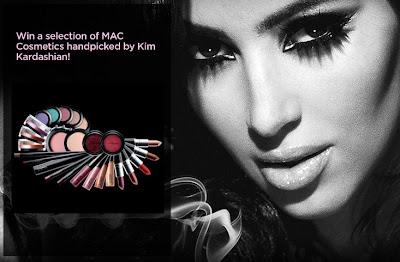 kim+kardashian+mac+giveaway Kim Kardashian MAC Giveaway