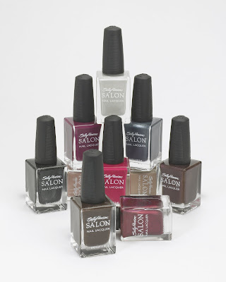  Tracy Reese for Sally Hansen Giveaway   Dont Miss It!