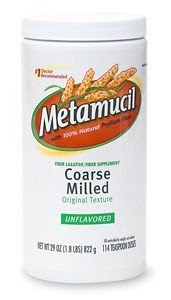 metamucil LOreal Bare Naturale Gentle Lip Conditioner Tastes Like You Bought It At GNC