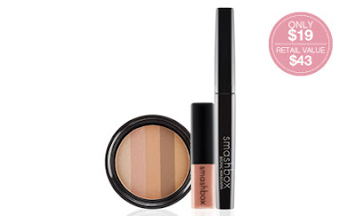 smashbox+best+of+kit Smashbox: Try 4 Jumbo Samples 4 Free!