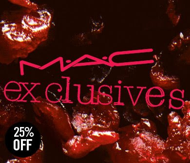 mac+exclusives+25+percent+off 25% Off MAC Holiday Kits!