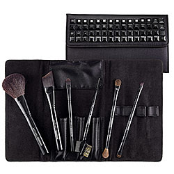 Sephora+Luxe+Noir+Brush+Set The Big Beauty Sale: Save Up To 75% at Sephora