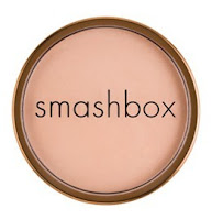 smashbox+bronzer Kim Kardashian Names Smashbox Best Bronzer