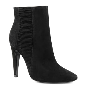 kenneth+cole+sew+together Somebody Buy These Kenneth Cole Boots   Pretty Please?